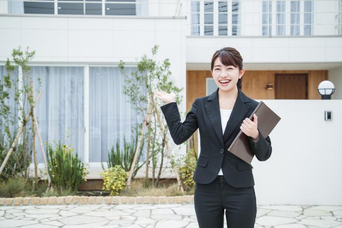 賃貸管理・仲介会社の対応に不満や疑問を抱く前に!良好な関係を築くための心得1