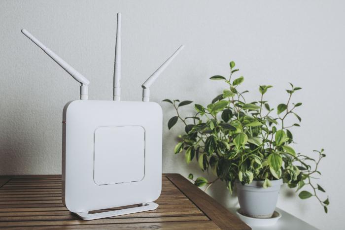 Wi-Fi+人気設備の導入で空室解消と利回りを改善1