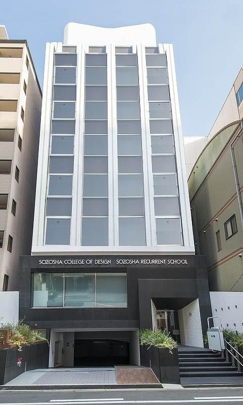 髙松テクノサービスの施工実績2