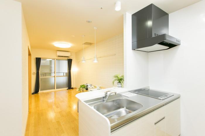 朝日建設の『賃貸住宅専門』横浜ショールーム徹底紹介!0