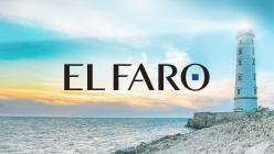 プレミアム賃貸アパートメント「ELFARO」のモデルルームを見てみよう!