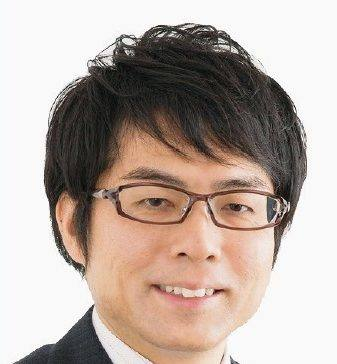 【資産3億円以上の方限定】資産活用のプロフェッショナル18社が個別で対応する「資産の大相談会」を新宿で開催!0