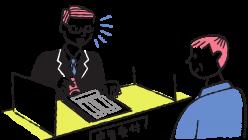 大家さんのための確定申告|経費計上のよくある間違いを知り正しく得する方法とは?
