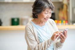 高齢入居者の事故や孤独死対策は大丈夫?高齢者見守り・安否確認サービスとは|あんしんサポート