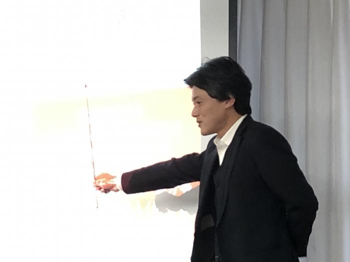 京成不動産の家族信託セミナー|1日で家族信託のメリット・デメリット・費用まで解説!2