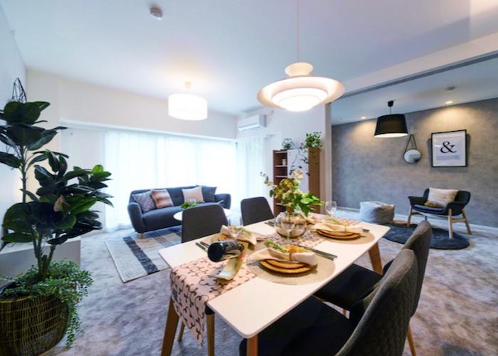 家具家電シェア、定額制ホームステージング…2020年賃貸業界のトレンド&サービス2