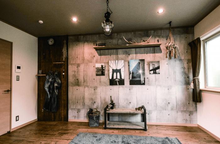 家具家電シェア、定額制ホームステージング…2020年賃貸業界のトレンド&サービス1