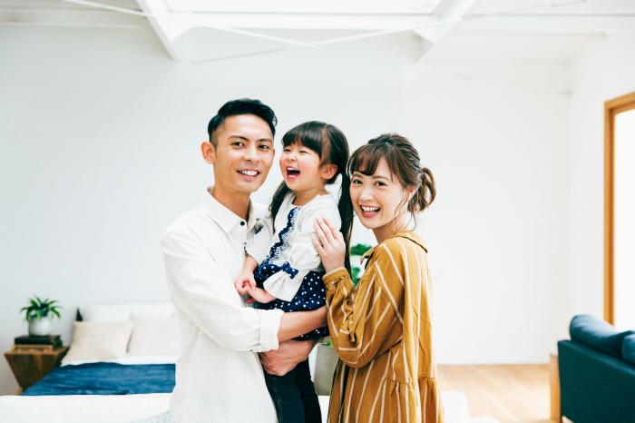 大阪市内の賃貸住宅|子育て世帯向けリフォームで最大75万円/戸の補助1