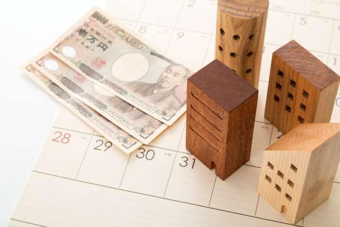 民法改正で変わる賃貸契約、連帯保証人を躊躇する人が増える!?賃貸保証会社ダ・カーポが解説!0