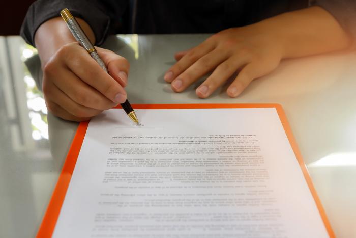 「連帯保証人を守る」民法改正で利用急増⁉「家賃債務保証」の実態とは1