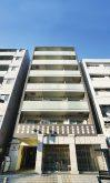 プロからの要望『変形地の土地活用・収益最大化』にも応える朝日建設のRC造賃貸住宅