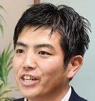 【参加無料】大家さん・投資家必見!不動産の購入・売却に特化した「資産・組み換え相談会」を大阪で開催!0
