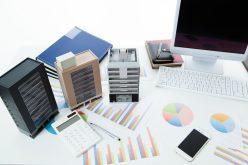 個人オーナーの収支管理が楽になるおすすめ賃貸管理ソフトとは?|CBIT