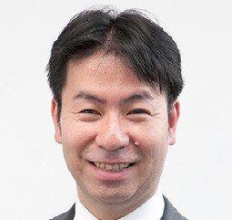 【名古屋で開催】その相続対策、大丈夫ですか?最適な「相続対策」と「家族信託」の活用方法0
