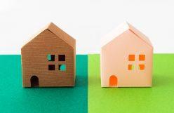 土地持ち大家のための相続対策!土地評価による節税事例まとめ|フジ相続税理士法人/フジ総合鑑定