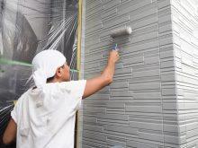 外壁塗装・空室対策・相続…住宅専門生協(コープ)が自主管理オーナーをサポート