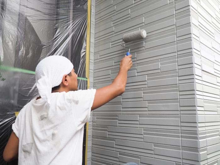 外壁塗装・空室対策・相続…住宅専門生協(コープ)が自主管理オーナーをサポート1