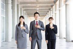 日本財託のプロによる高品質管理!空室を早期解消&収益改善