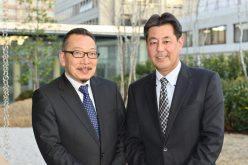 【特別対談】京都市居住支援協議会 会長 平松謙一氏『京都市が高齢者の入居を支援します』