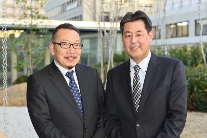 【特別対談】京都市居住支援協議会 会長 平松謙一氏『京都市が高齢者の入居を支援します』1