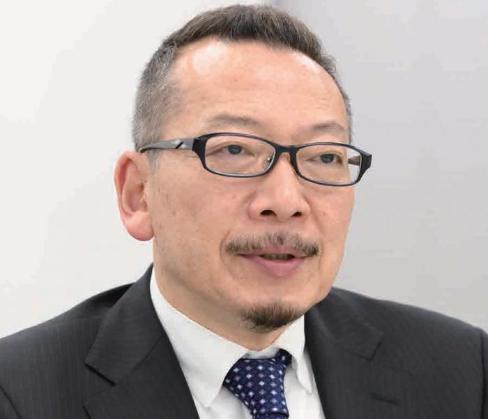 【特別対談】京都市居住支援協議会 会長 平松謙一氏『京都市が高齢者の入居を支援します』2