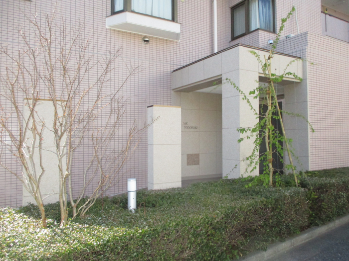 アパート・マンション外壁塗装&修繕会社 事例や費用を一覧比較 東京、千葉、埼玉、神奈川エリア2