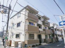 ZEH補助金を活用した高性能&オール電化の賃貸住宅|関西電力