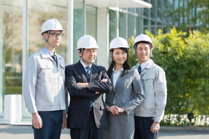 アパート・マンション外壁塗装&修繕会社 事例や費用を一覧比較 東京、千葉、埼玉、神奈川エリア1