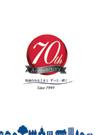 創業70年の管理会社『三島コーポレーション』がコインパーキングの管理・運営までサポート2