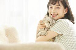空き家の新たな活用例|ペット共生型グループホーム『わおん』とは?