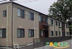 アーバンアーキテックの高齢者住宅で将来を見据えた土地活用を!運営実績60棟超