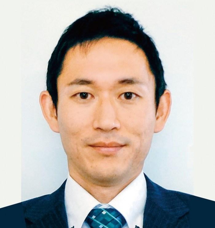 ダウンロードができるセミナー資料一覧『賃貸経営+相続対策大家さんフェスタ in梅田』2