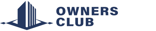株式会社OWNERS CLUB