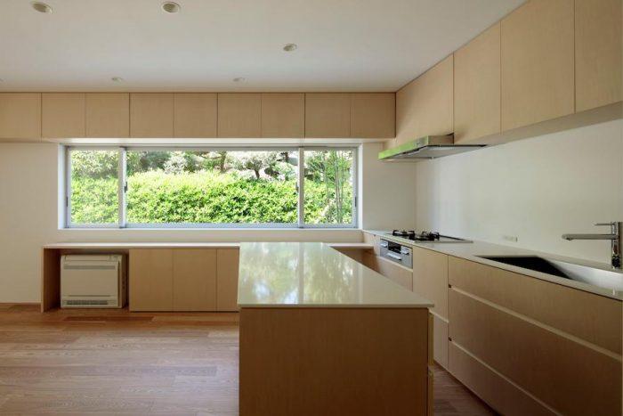 【オンラインセミナー(生配信)】建築家が語る「Withコロナ・Afterコロナ時代の賃貸住宅とは?」 第1回 添田貴之氏