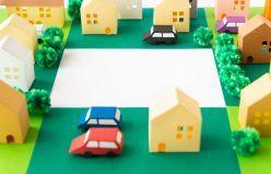 「隣地と一体利用している土地」の落とし穴![差がつく!土地持ち相続]|フジ相続税理⼠法⼈/フジ総合鑑定