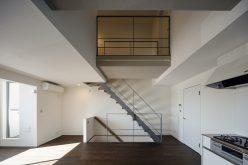 【オンラインセミナー(生配信)】建築家が語る「Withコロナ・Afterコロナ時代の賃貸住宅とは?」 第3回 河野有悟氏