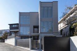 【オンラインセミナー(生配信)】個性輝く高収益物件を建築家と建てる  第13回  河野有悟 氏