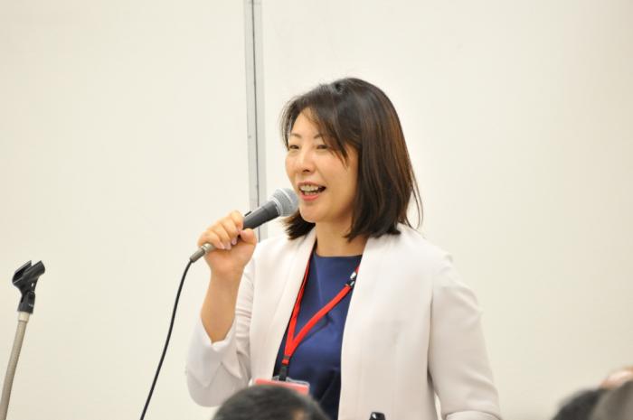 【オンラインセミナー(録画)】3年間で1688室を埋めた女性コンサルタントが教える「空室対策術」セミナー