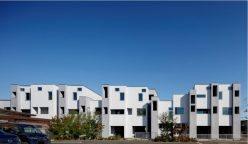 <対談>建築家と建てる賃貸住宅の魅力-ゼロからつくるオンリーワンの賃貸住宅-
