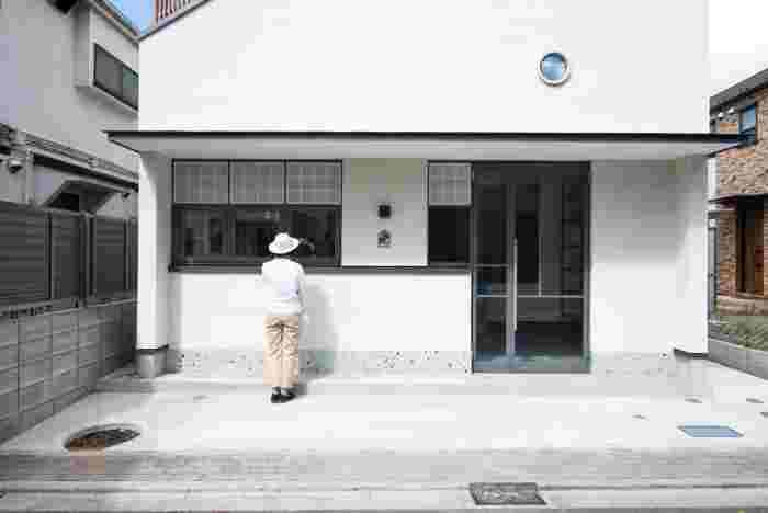 【オンラインセミナー(生配信)】建築家が語る「Withコロナ・Afterコロナ時代の賃貸住宅の考え方」 第7回  嶌陽 一郎 氏