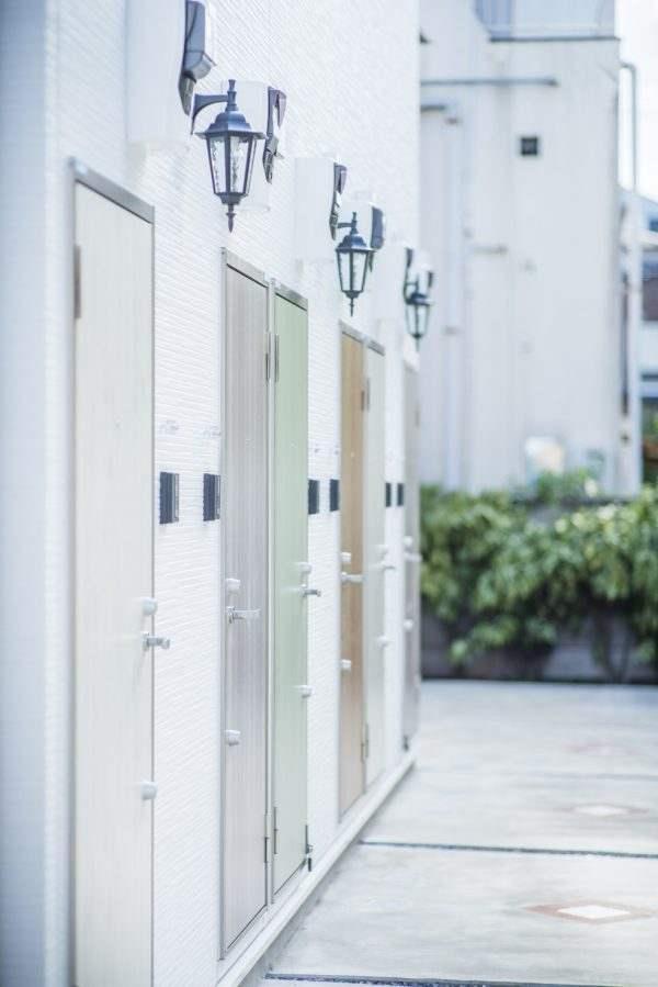 優れた目利きを持つ賃貸経営オーナーも選ぶ明豊エンタープライズのRC造高収益不動産2
