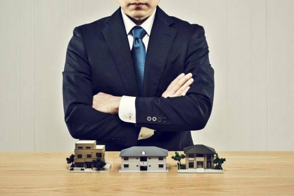 賃貸経営オーナーにも影響あり?「賃貸住宅管理適正化法」の ポイントを解説2