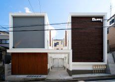 【オンラインセミナー(生配信)】建築家が語る「Withコロナ・Afterコロナ時代の賃貸住宅の考え方」 第8回  吉田 立 氏