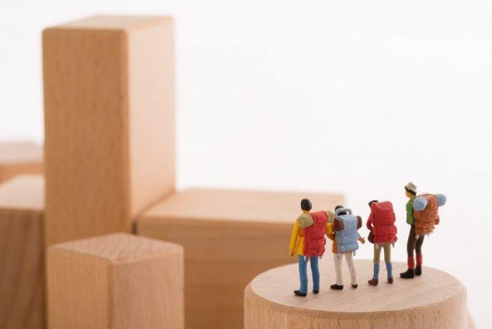 [高田吉孝の不動産相続対策講座1]不動産相続対策を制するものは、相続対策を制す!1