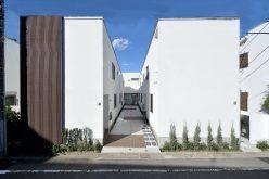 【オンラインセミナー(生配信)】建築家が語る「Withコロナ・Afterコロナ時代の賃貸住宅の考え方」 第9回  横川 大昭 氏