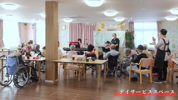 高齢化社会の土地活用に、ニーズ高まる高齢者向け住宅という選択を2