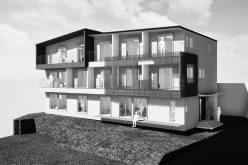 【オンラインセミナー(生配信)】建築家が語る「Withコロナ・Afterコロナ時代の賃貸住宅の考え方」 第10回  長崎 辰哉 氏
