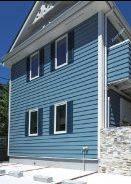 賃貸併用住宅や戸建て賃貸を組み合わせた東急Re・デザインの賃貸住宅 建築実例2