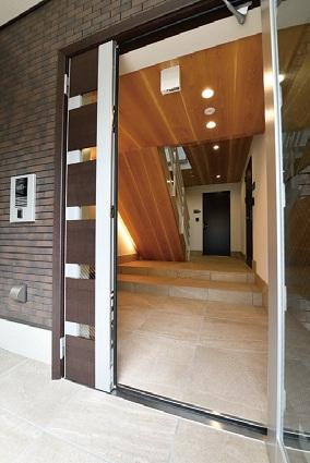 「オール電化×IoT」の賃貸住宅は快適な暮らしで入居者に選ばれる|関西電力2