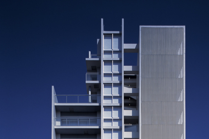 【オンラインセミナー(生配信)】個性輝く高収益物件を建築家と建てる |第13回  河野有悟 氏